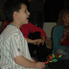 Purposeful Play 2010 1211 41