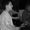 Purposeful Play 2010 1211 41 bw