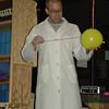 Purposeful Play 2010 1211 3