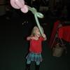 Purposeful Play 2010 1211 65