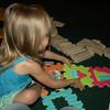 Purposeful Play 2010 0606 9