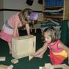 Purposeful Play 2010 0606 10