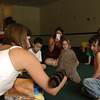 Purposeful Play 2010 0718 16