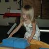 Purposeful Play 2010 0718 6