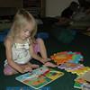 Purposeful Play 2010 0718 3