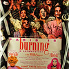 "Poster for ""Paris Is Burning"" at Castro Theater"