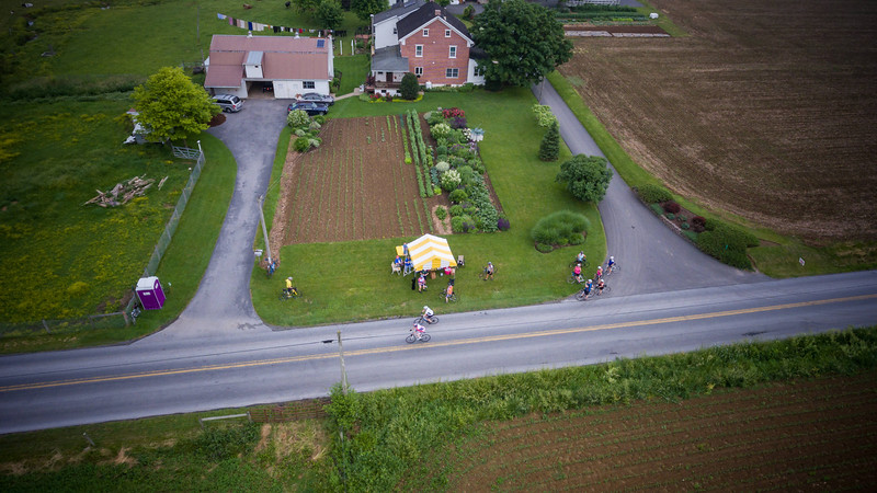 View More: http://johnmartin.pass.us/lft