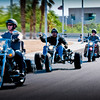 "Pedro 66 Poker Run; to support ""That Others May Live Foundation"""