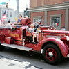 Don Knight | The Herald Bulletin<br /> Pendleton's Independence Day Parade on Friday.