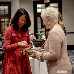 PCC Women's Retreat | Norfolk VA | 02-03-18