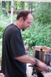 Arcain Cooks