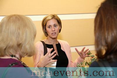 Pennsylvania Conference For Women - VIP Reception