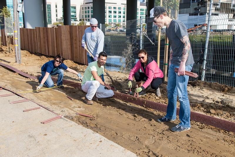 Pennsylvania St BIG Project 2012-11