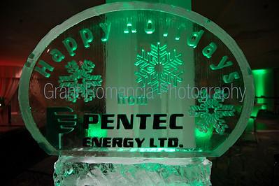 Pentec15-003
