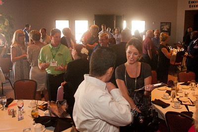 Photographed for the Peoria Chamber of Commerce, Wednesday, October 12, 2011. http://dmartinez.co © 2011 Dave Martinez