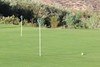 Peppermint Ridge Golf Tournament - 0028