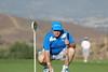 Peppermint Ridge Golf Tournament - 0038