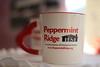 Peppermint Ridge Golf Tournament - 0005