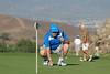 Peppermint Ridge Golf Tournament - 0039