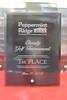 Peppermint Ridge Golf Tournament - 0008