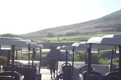 Peppermint Ridge Golf Tournament - 0026