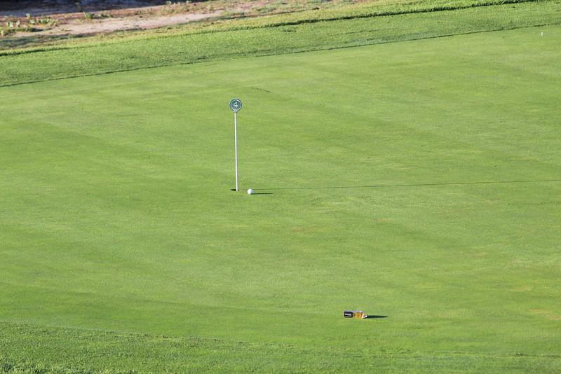 Peppermint Ridge Golf Tournament - 0018