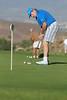 Peppermint Ridge Golf Tournament - 0040