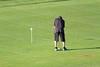 Peppermint Ridge Golf Tournament - 0021
