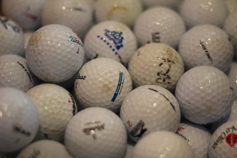 Peppermint Ridge Golf Tournament - 0011