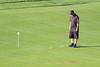 Peppermint Ridge Golf Tournament - 0016