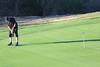 Peppermint Ridge Golf Tournament - 0023