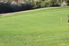 Peppermint Ridge Golf Tournament - 0019