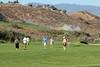 Peppermint Ridge Golf Tournament - 0031