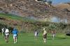 Peppermint Ridge Golf Tournament - 0033