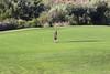 Peppermint Ridge Golf Tournament - 0015