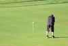 Peppermint Ridge Golf Tournament - 0017