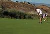 Peppermint Ridge Golf Tournament - 0034