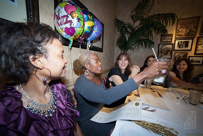 Pepper's Party 0043_