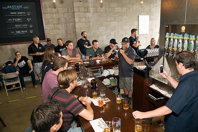 LA Beer Week - Perfect Strangers