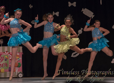 2016_All_Star_Dance_Recital_37