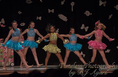 2016_All_Star_Dance_Recital_38