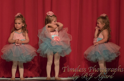 2016_All_Star_Dance_Recital_33