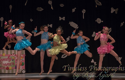 2016_All_Star_Dance_Recital_34