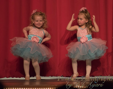 2016_All_Star_Dance_Recital_32