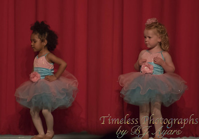2016_All_Star_Dance_Recital_29