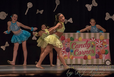 2016_All_Star_Dance_Recital_47