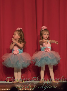 2016_All_Star_Dance_Recital_28