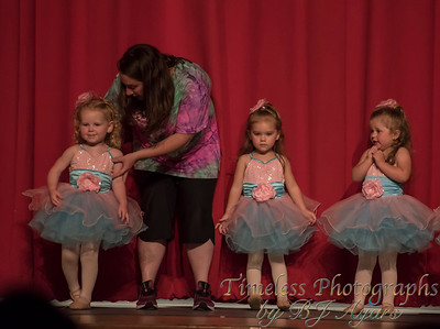 2016_All_Star_Dance_Recital_27
