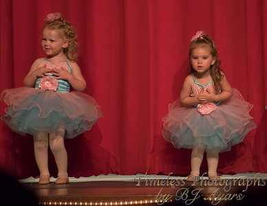 2016_All_Star_Dance_Recital_30