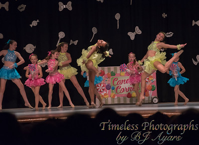 2016_All_Star_Dance_Recital_48